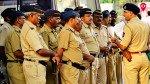 कहां गए मुंबई में रह रहे 26 पाकिस्तानी नागरिक...?