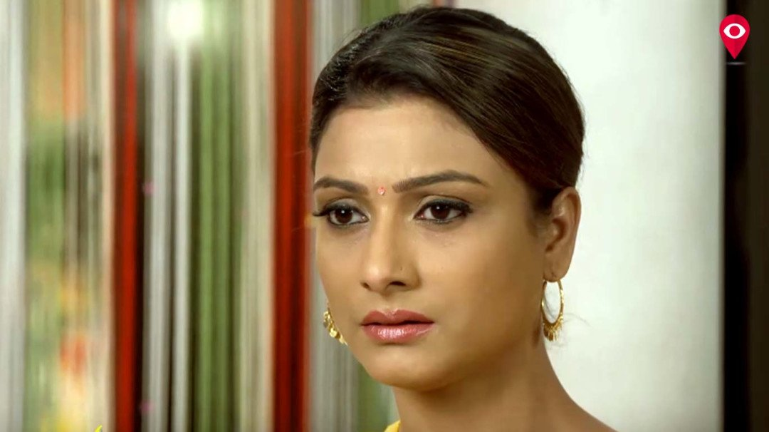 Web series give more opportunities to an actor - Aalika Sheikh