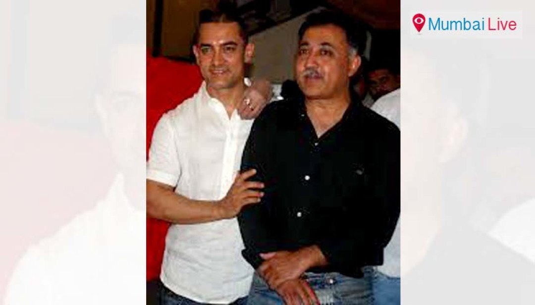 24 years on, Aamir's secret is out