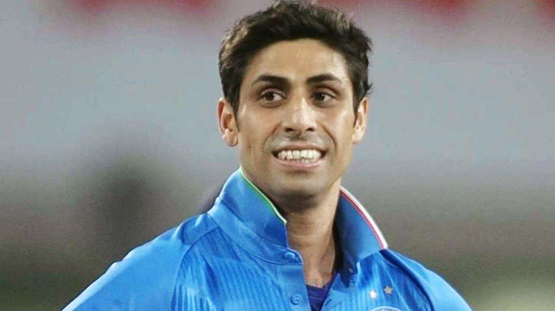 भारतीय क्रिकेट टीम का यह खिलाड़ी जल्द ही लेगा सन्यास