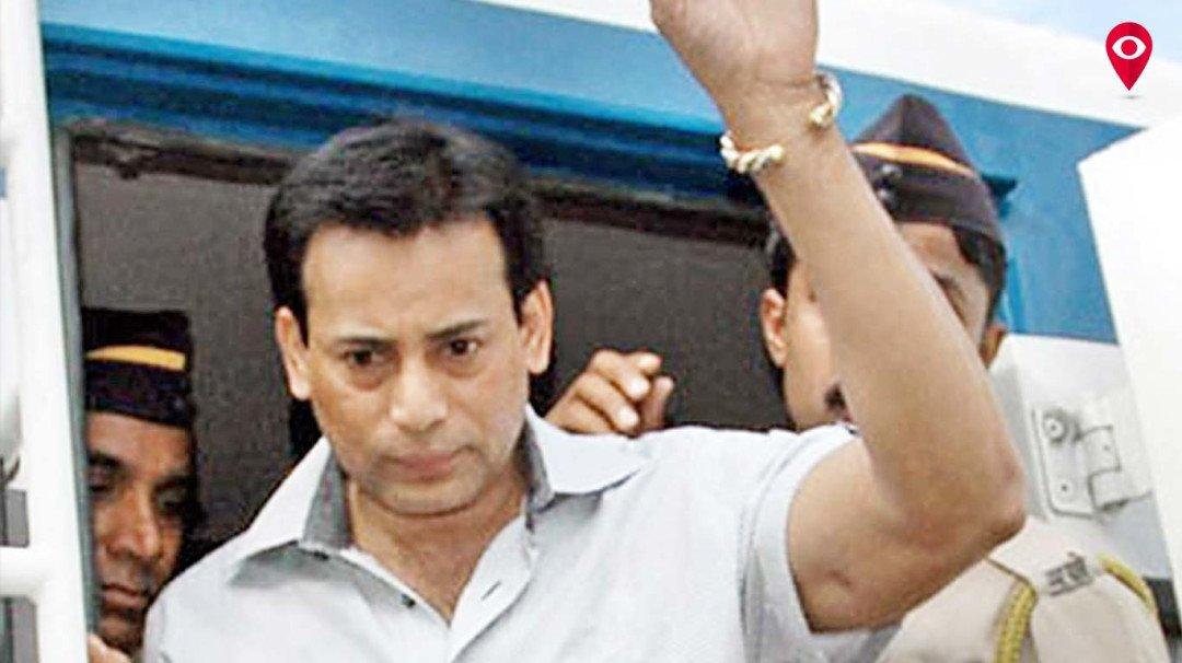 Six pronounced guilty in 1993 Mumbai blasts case