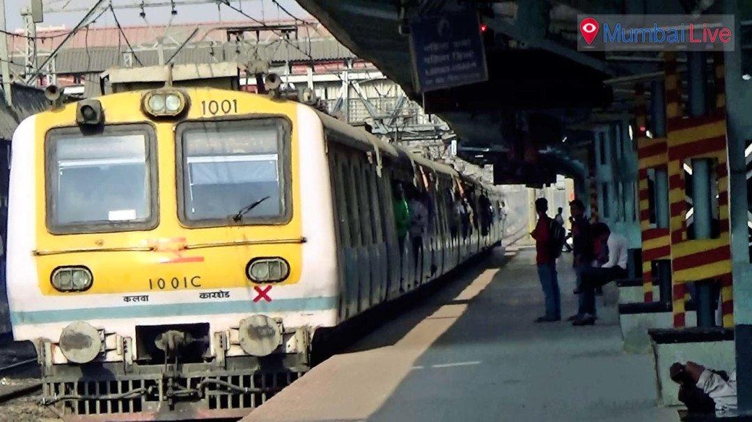 हादसों को रोकने के लिए रेलवे लेगी अब SMS का सहारा