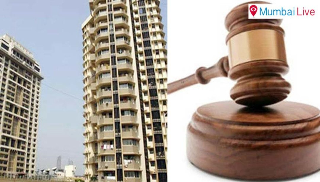 High Court dissatisfied with CBI report