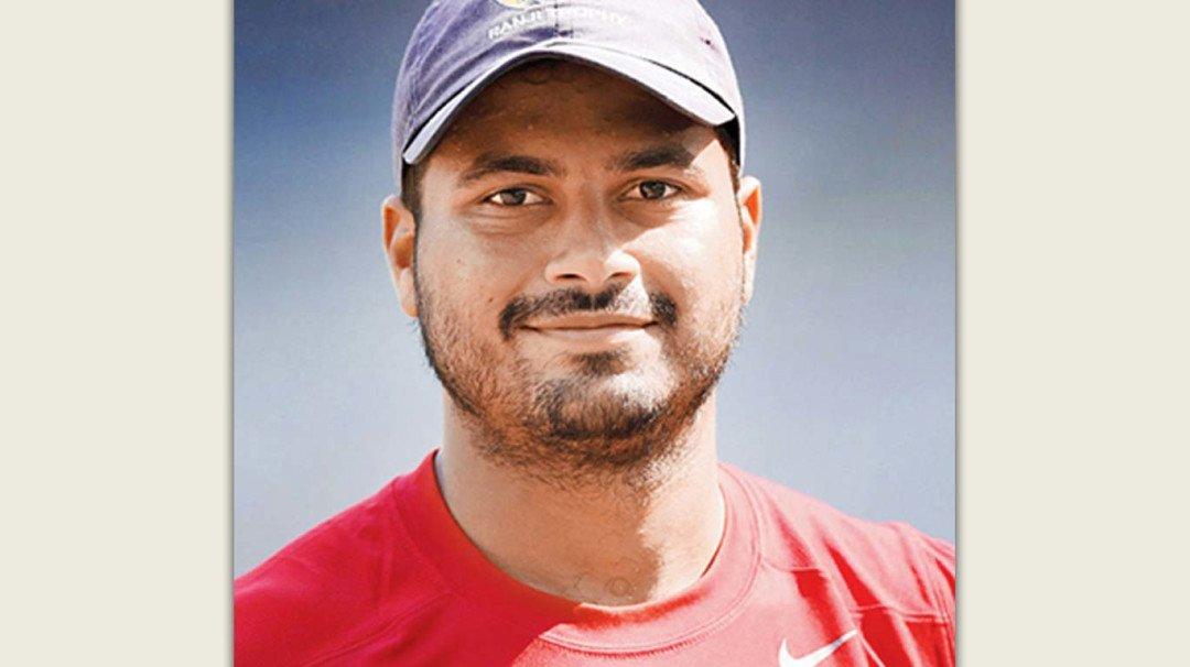 मुंबईकर क्रिकेटर अादित्य सांभाळणार कर्णधारपदाची धुरा