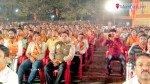 BJP, a party full of goons - Aditya Thackeray