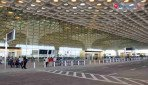 AIU detect 4 at airport