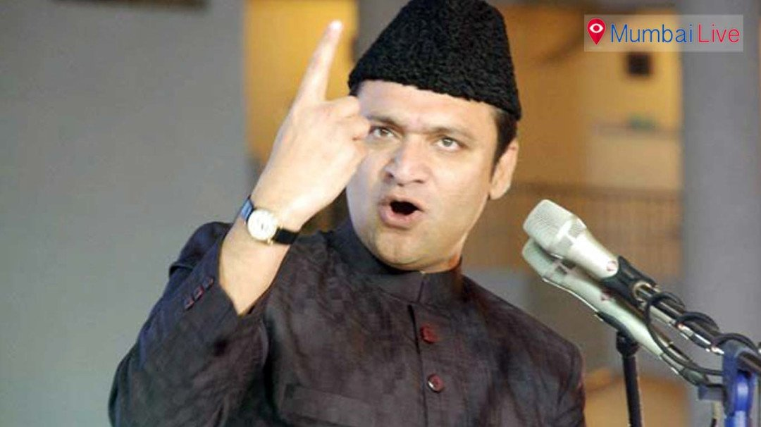 It will be fearsome for Thackeray, Modi if …: Owaisi
