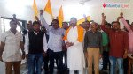 'We will make education free' - Hitendra Thakur