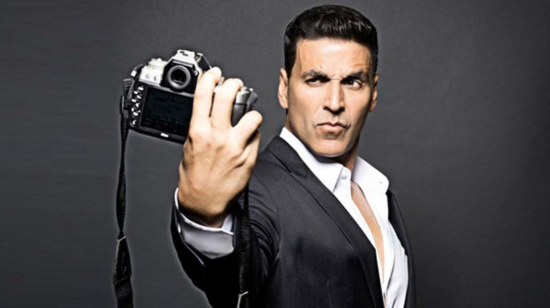 Let's Celebrate Akshay Kumar's 50th bday by binging on his 7 most underrated movies