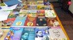 आंबेडकरांची पुस्तकं वाचण्याचा उत्साह ओसरतोय?