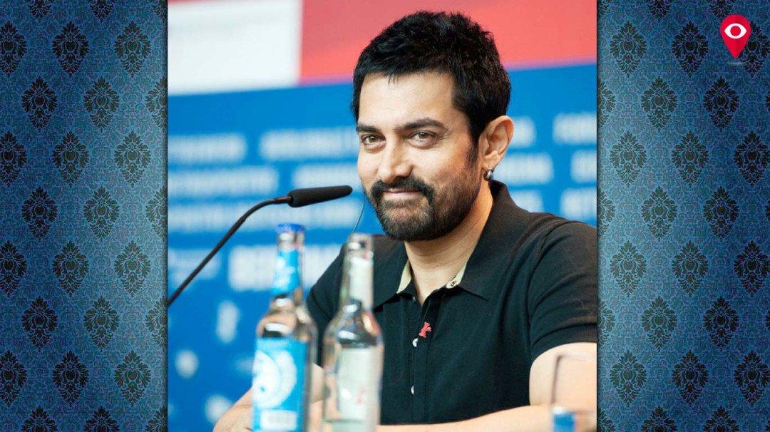 Aamir Khan vs Rajinikant this Diwali