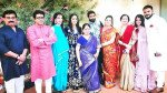Raj Thackeray's son Amit Thackeray gets engaged to Mumbai-based fashion designer