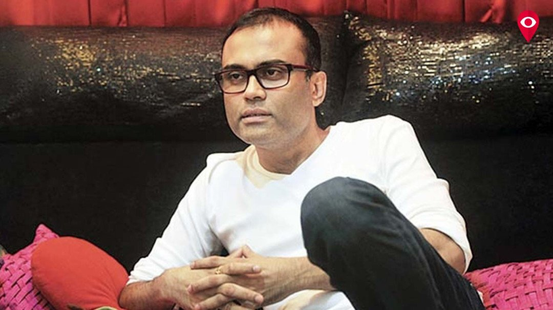 Amitabh Bhattacharya pens 'Yay philosophy' for Sony Yay