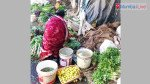 Hawkers woes for sion-koliwada commuters