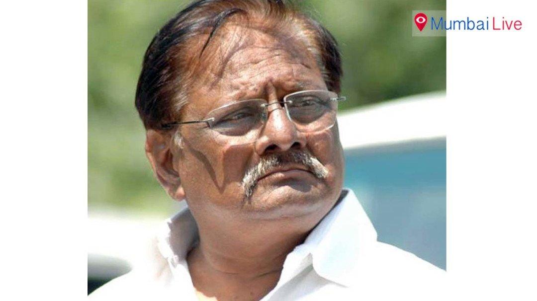 Maharashtra CM warns Anil Gote over Legislative Council