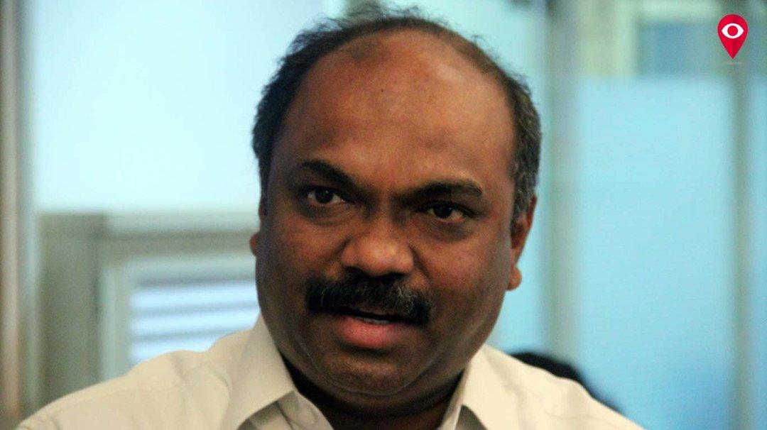 Narayan Rane asks: Is Sena partnering BJP in robbing the state?