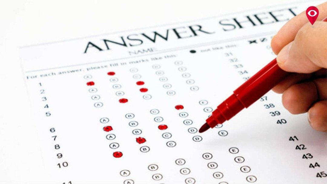 इस्त्रा शाळेतील विद्यार्थ्यांना गुप्त पद्धतीने गुण मिळणार
