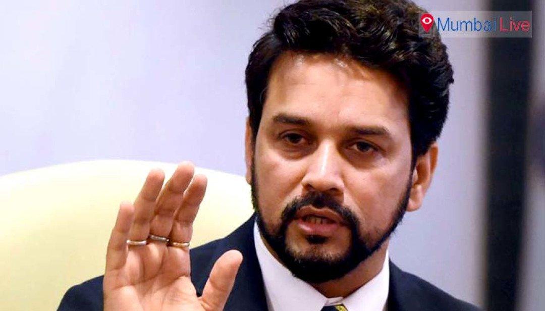 BCCI पर सुप्रीम कोर्ट का डंडा