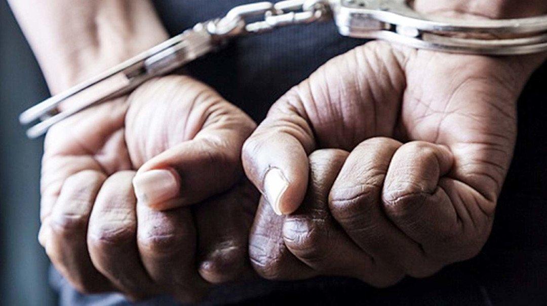 हाईकोर्ट और जज के खिलाफ किया आपत्तिजनक पोस्ट, RTI एक्टिविस्ट हुआ गिरफ्तार