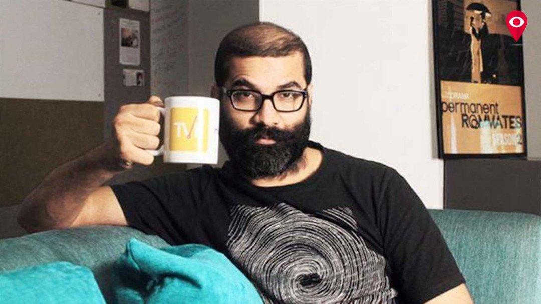 अरुणाभ कुमारला अटकपूर्व जामीन मंजूर