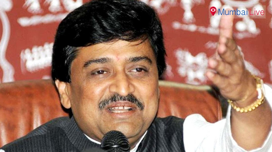 FM gave good speech, not budget – Chavan
