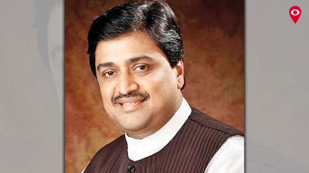 Ashok Chavan to run a 'Sala Danwe' protest statewide