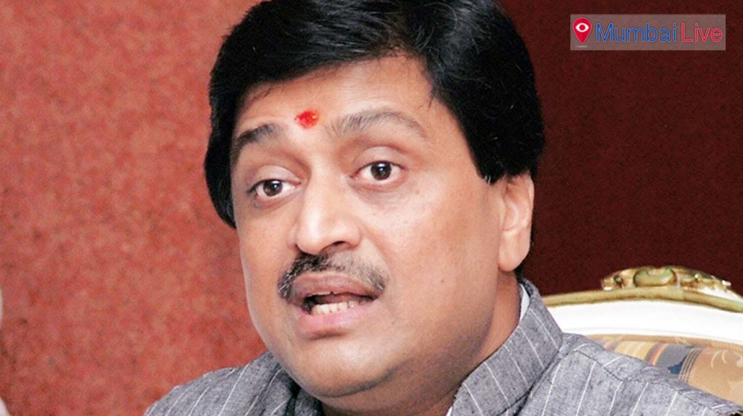 Ashok Chavan crticizes Raosaheb Danve