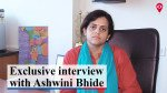 Exclusive interview with Ashwini Bhide on the Mumbai metro project