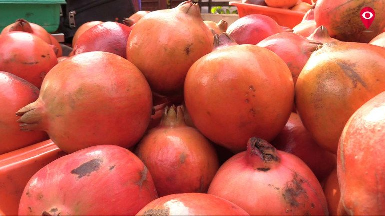 Coronavirus Outbreak: The best way to clean fruits and vegetables during this pandemic