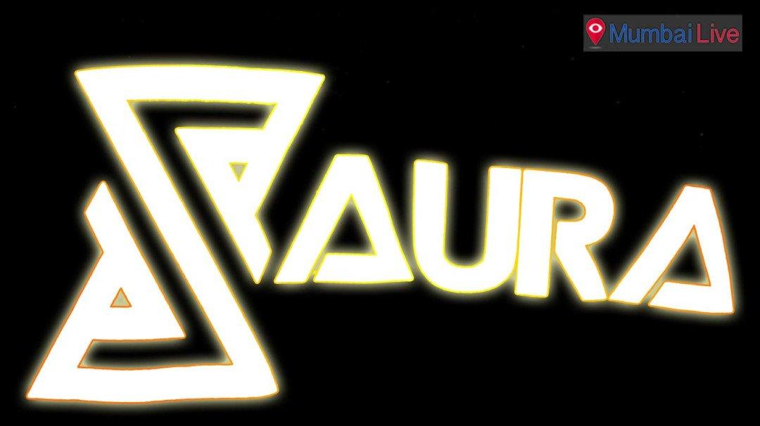 AURA Fest - Naam toh suna hoga!
