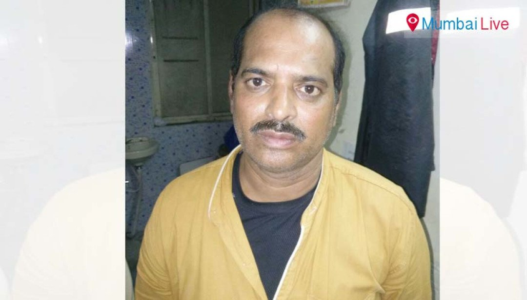 Auto driver turns thief for two wives