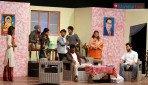 Indradhanu's ' Vibhavantar' wins Avishkar