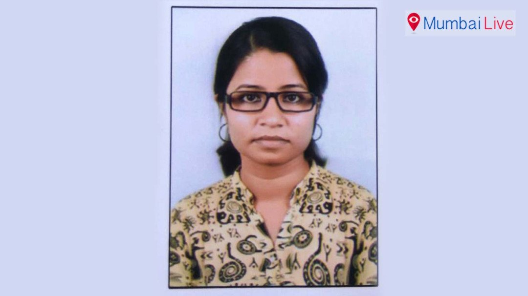 BARC scientist goes missing