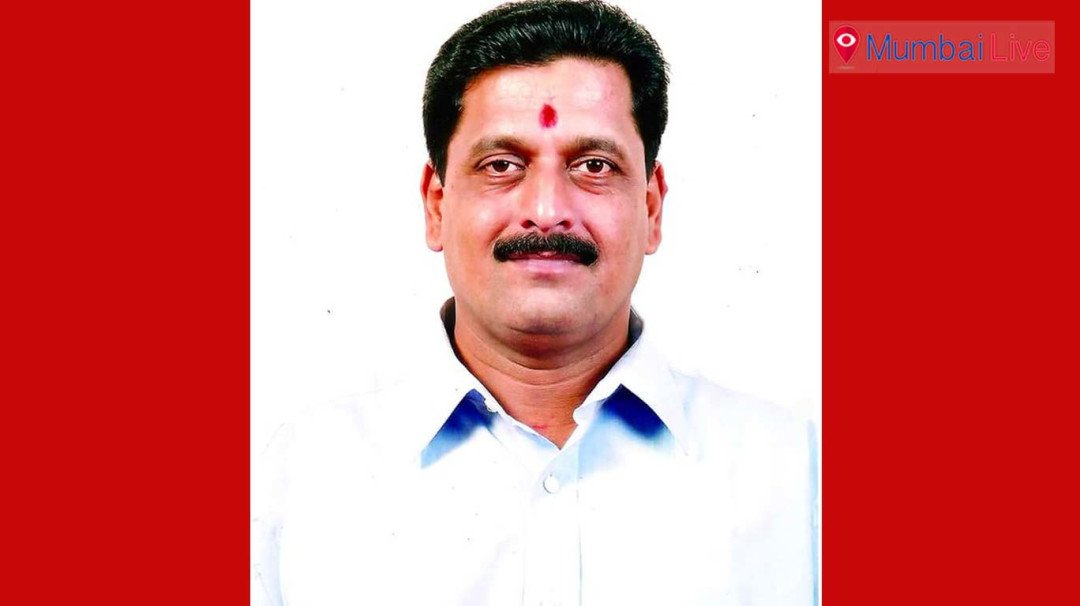One chit can't decide the fate of corporator – Surendra Bagalkar