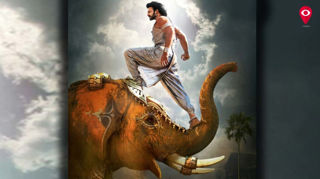 Get ready for Baahubali 2: The Conclusion