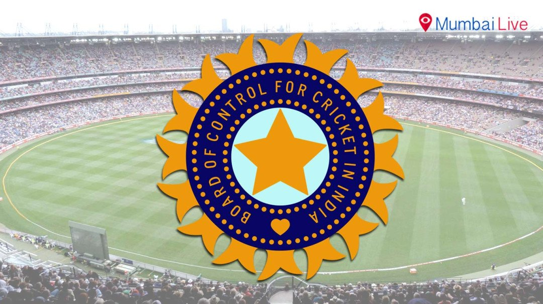 BCCI doubles annual retainership fee of 32 players