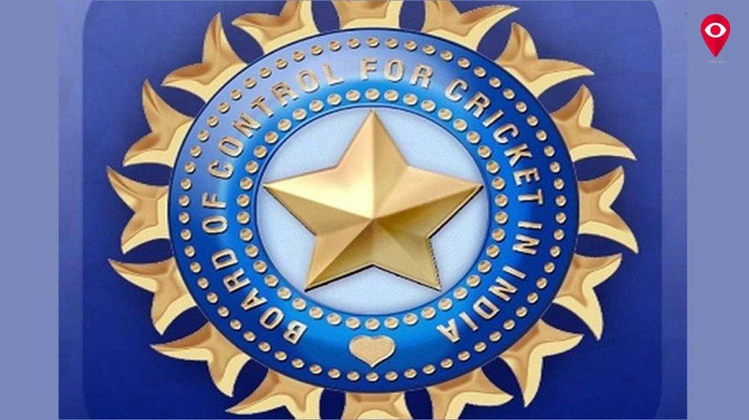 भारतीय क्रिकेट बोर्ड को मिलेंगे 40 करोड़ 50 लाख डॉलर