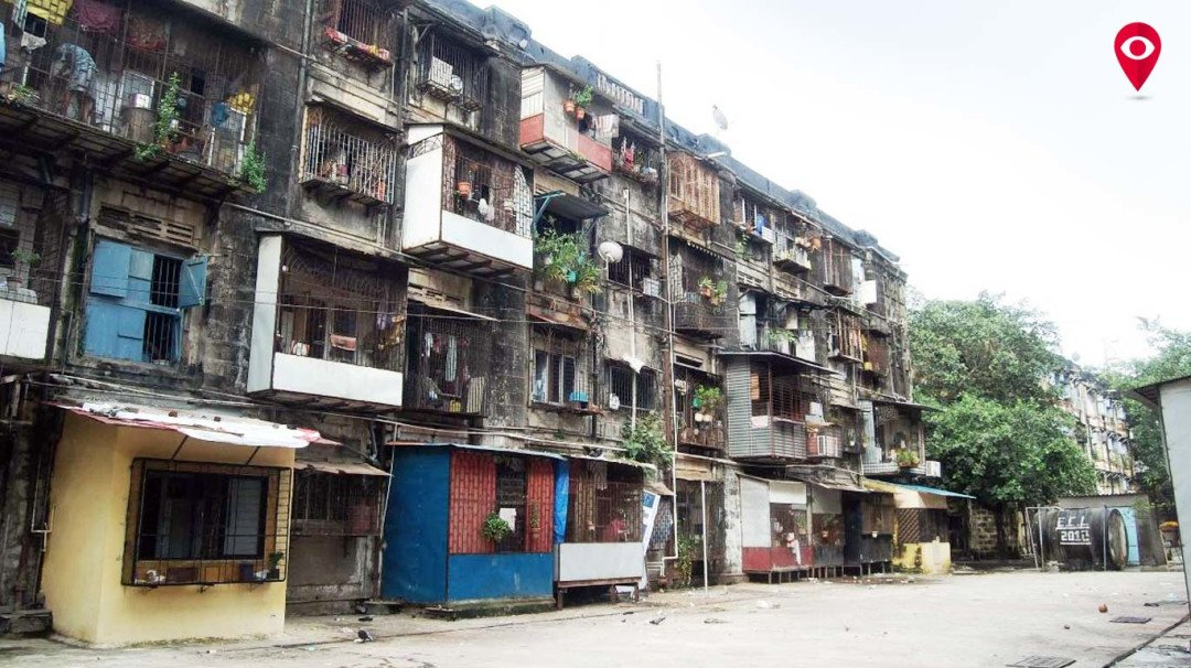 BDD chawl redevelopment work set to start soon
