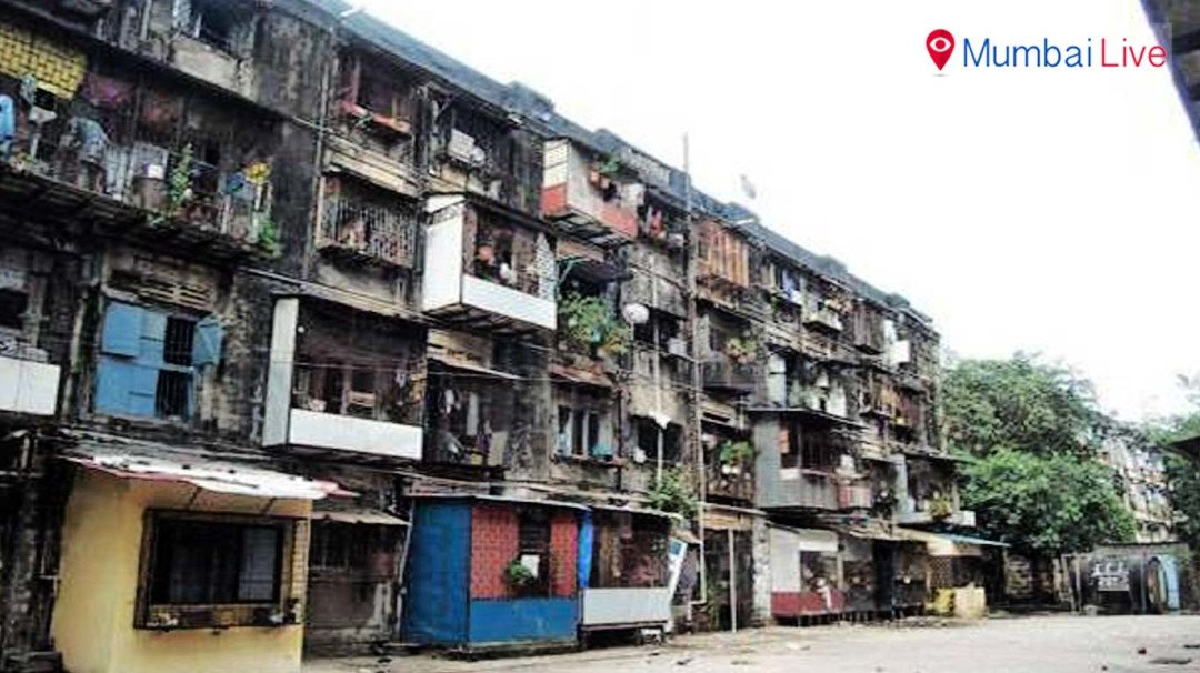 Developers turn backs on tenders for BDD chawl redevelopment plan