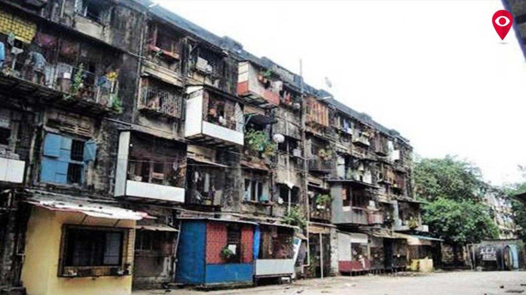 Fadnavis to launch BDD chawls redevelopment