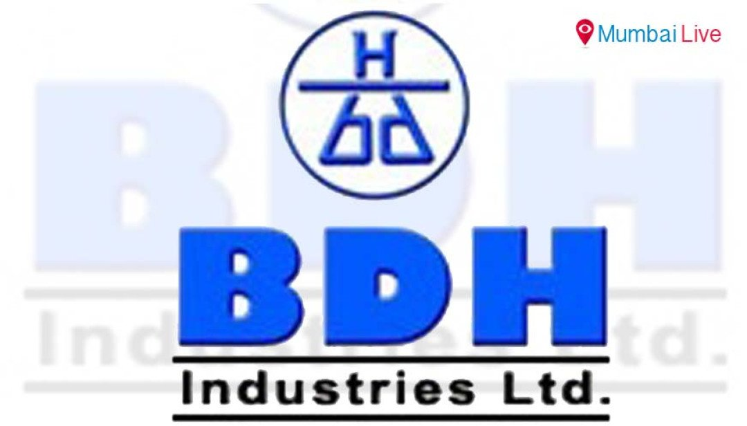 BDH Industries loses FDA license