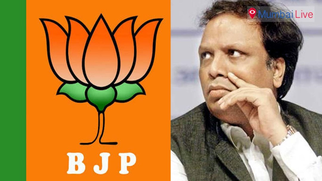 BJP allots AB forms to official nominees