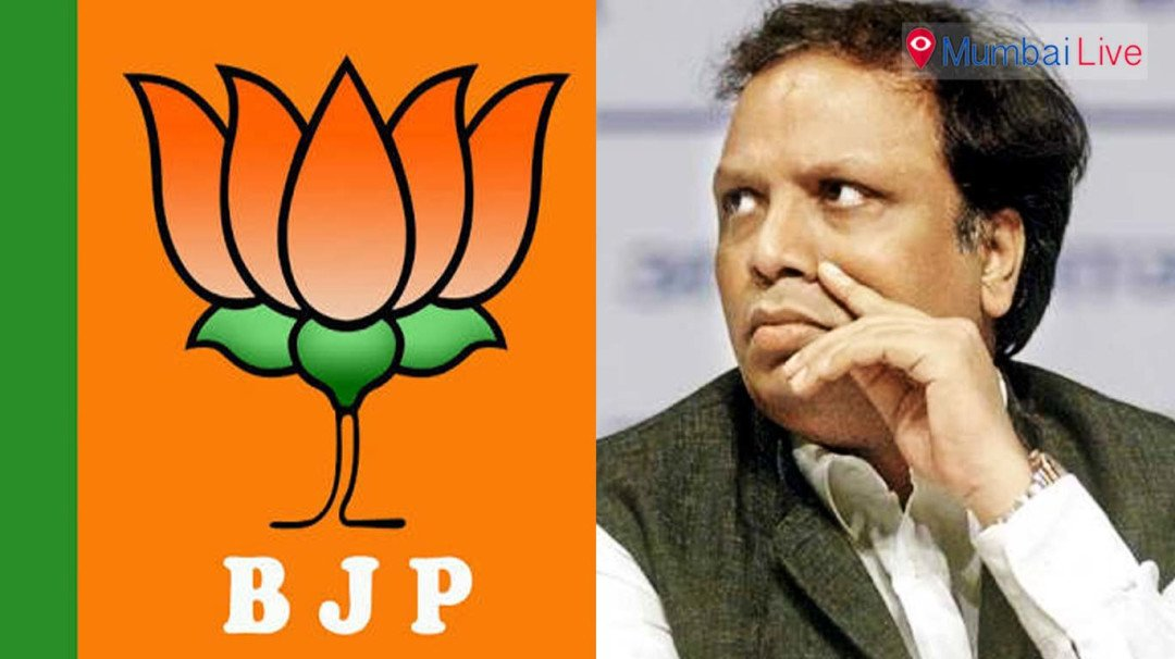 BJP announces final list of 195 candidates