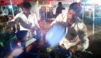 BJP organises farmers market