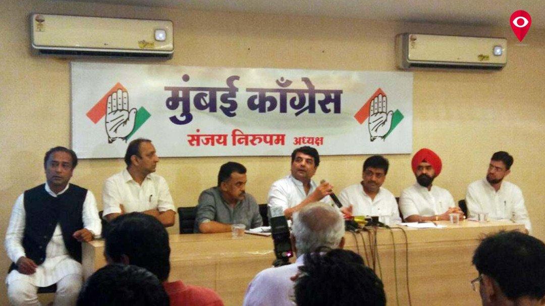 BJP made false promises: RPN Singh