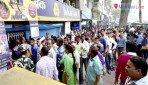 Mohan Prakash fumes over demonetisation