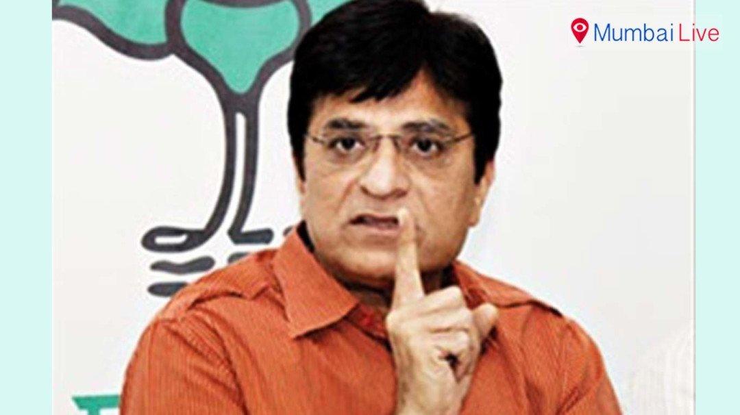 Uddhav asks BJP cadres to 'shut up'