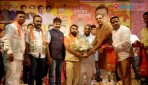 MNS leader Sushil Shilwant joins BJP