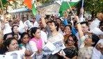 BJP Vs NCP