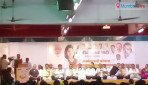 BJP workers meet
